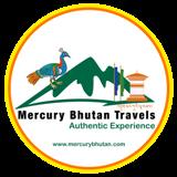 Mercuury Bhutan